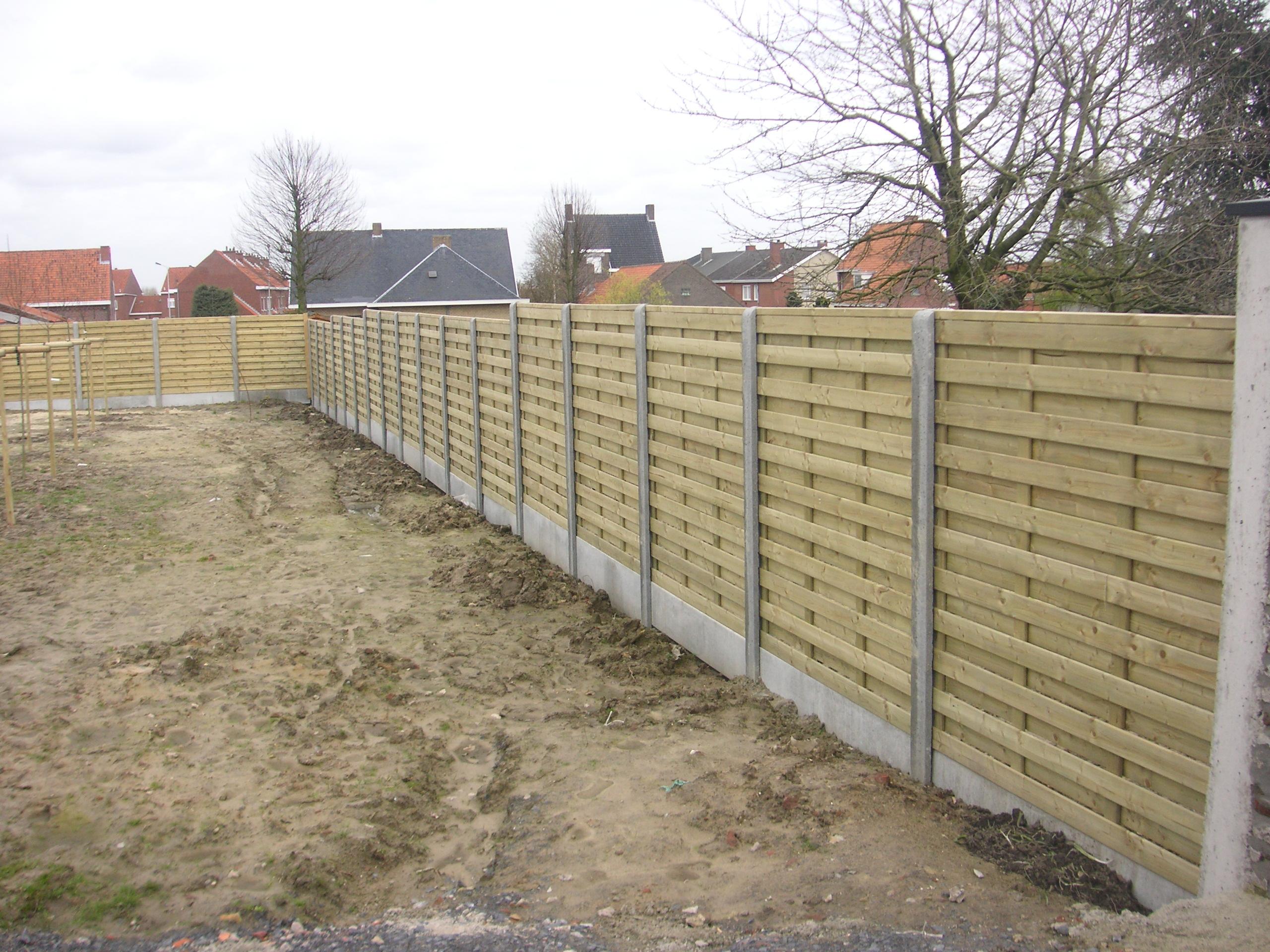 Het verbouw topic - Latwerk houten ...