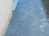betonklinkers basalt (4)