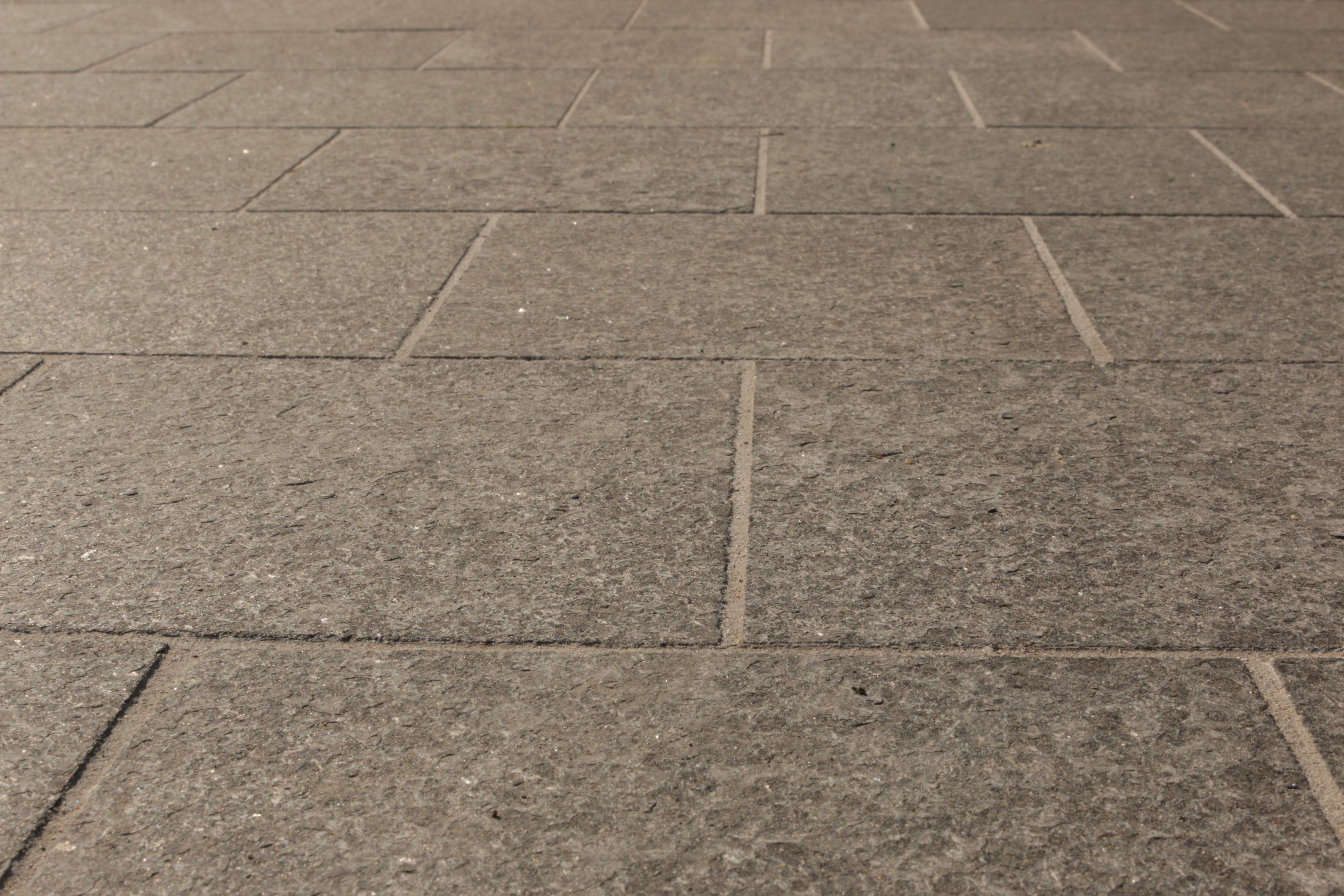 chinese graniet donker