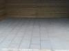 graniet 40x60