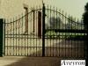 Sierhekken 'Aveyron'