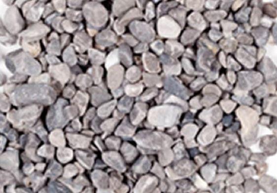 Siergrind Mignionette grijs