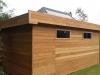 speciale houtconstructies
