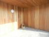 tuinhuis + overdekt terras in iroko (1)