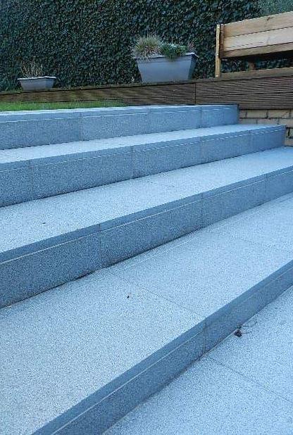 trap uitgewerkt in palladio light (3)